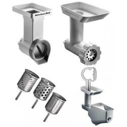 Set d'accessoires KitchenAid