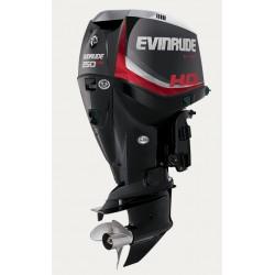 Evinrude E-TEC H.O.
