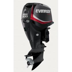 Evinrude E-TEC V6