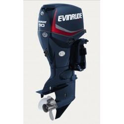 Evinrude E-TEC Inlines