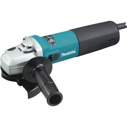 Makita 9565HZ1 - Meuleuse Ø 125 mm 1100 W