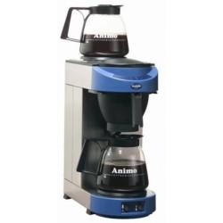 Cafetière Animo M-Line M100