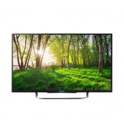 """Sony KDL-55W829BB - Téléviseur LED 55"""" (140 cm)"""