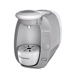 Machine à café Tassimo TAS 2004 Grise
