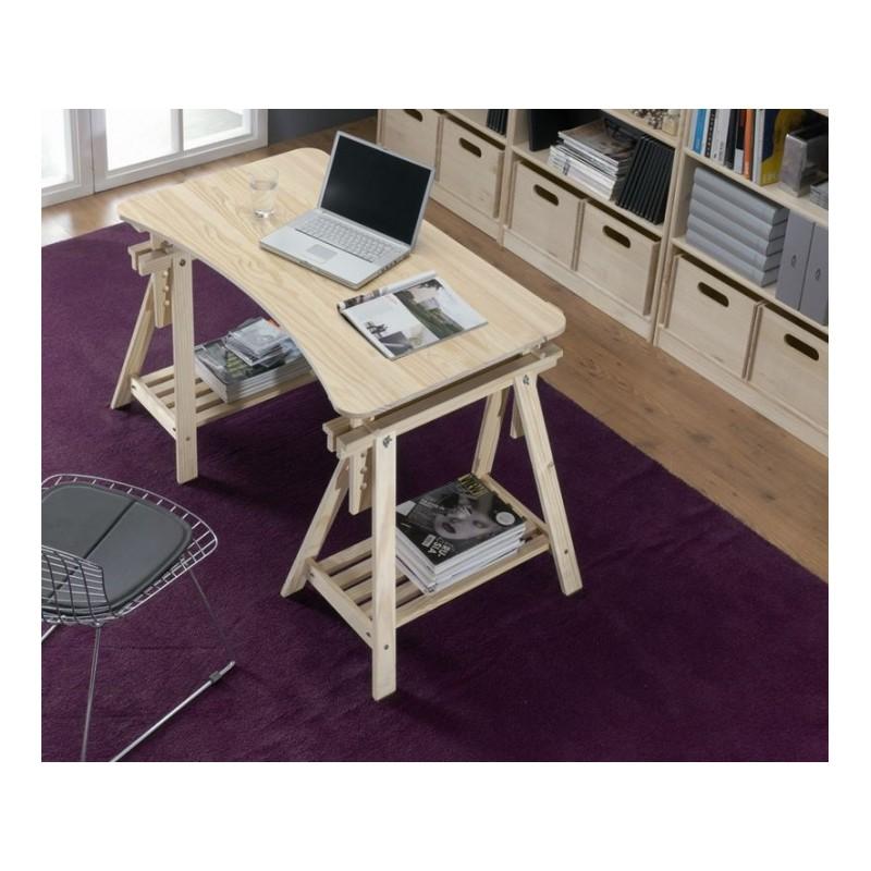 plateau de bureau plateau de bureau bois table large choix de produits d couvrir plateau de. Black Bedroom Furniture Sets. Home Design Ideas
