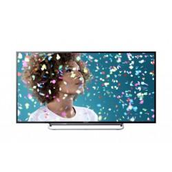 "Sony Bravia KDL-48W605BB - Téléviseur LED 55"" (122 cm)"