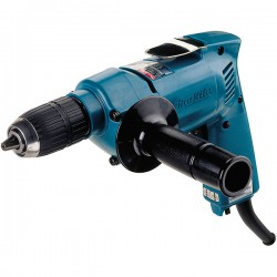 Makita DP4700 - Perceuse visseuse 510 W Ø 1,5 à 13 mm