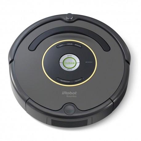 Robot aspirateur iRobot Roomba 651