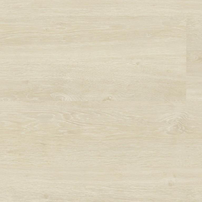 Limed Oak Beige