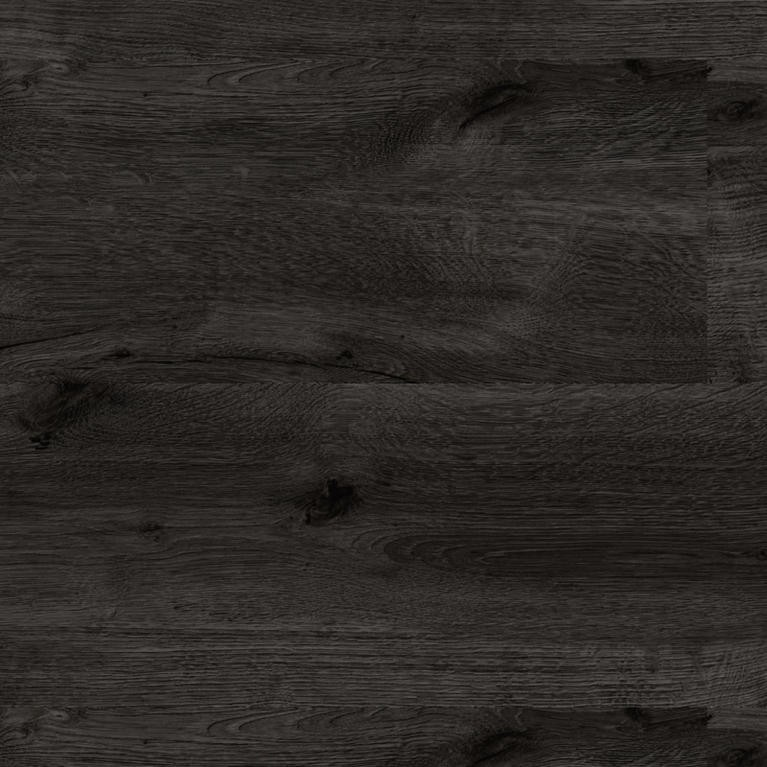 Mountain Oak Black